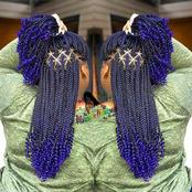 Prepare to enter October in style with these adorable hairstyles
