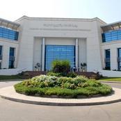 «وداعاً مشاكل نفاذ الباقة» وزارة الاتصالات تزف بشرى سارة.. و5 نصائح هامة للمواطنين