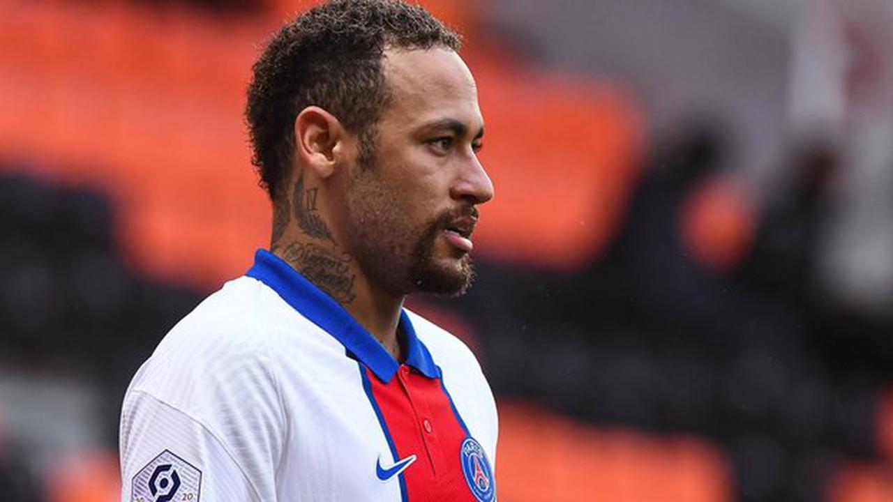 Mercato : PSG, Mbappé... Neymar est sur tous les fronts !