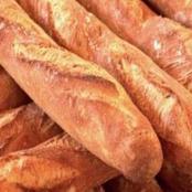 Côte d'Ivoire: Les boulangeries ivoiriennes rassurent sur la consommation du pain