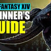 Beginner's Final Fantasy XI Gil Guide