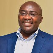 We want to see the contractor on site - Takoradi Residents tell Bawumia.