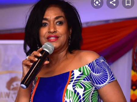 Passaris 'Destroys' A Twitter User Before Blocking Him Immediately