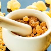 علاج فعال للربو ويقوى الجهاز المناعى ويحافظ على صحة الفم والاسنان ويساعد فى انقاص الوزن .. ماهو ؟