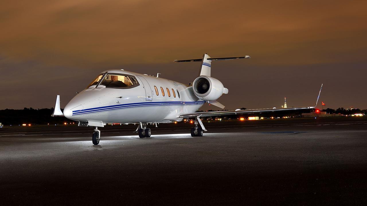 Worldwide Jet starts stricter COVID-19 protocols as demand soars