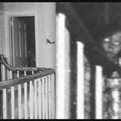 Eight Photos That Prove That Ghosts Do Exist