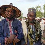 N/R: Residents In Trouble For Lying Hand On Fulani Herdsmen.