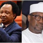 Rename Government College after the young student killed - Shehu pleads with Zamfara govt