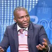 Doumbia Major à la Cei centrale: une nomination qui suscite des interrogations