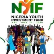 Federal Government Empowerment Scheme For Every Nigerian Between the Age of 18-35 Years