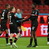 Bayer Leverkusen Vs Freiburg Prediction, Preview, Team News And More | Bundesliga 2020-21