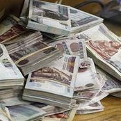 اقتراح| قرض بـ 350 ألف جنيه لتلك الفئة بقسط شهري 300 جنيه وبفترة سداد 12 عام بدون فوائد