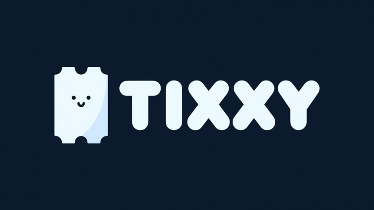 Tixxy Launches to Alert Concertgoers on New Shows
