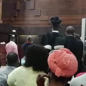 Justice : 1 an d'emprisonnement avec sursis pour Yodé et Siro, 5 millions Fcfa d'amende chacun