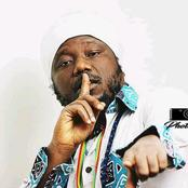 It's deception to denounce LGBTQI and go for their credits Blakk Rasta tells Akufo-Addo