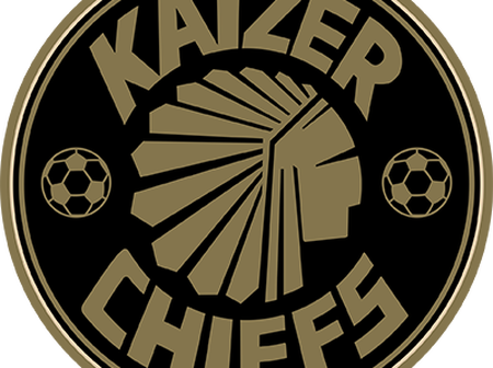Bad News For Kaizer Chiefs As Another Star Player Leave Club. See Details Here