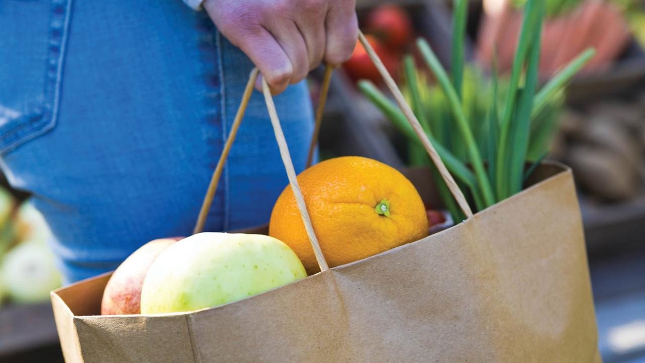 Johnson County hosts Community Supported Agriculture info session