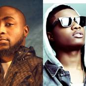 Opinion: Davido's Fem Vs Wizkid's Smile, which one is better?