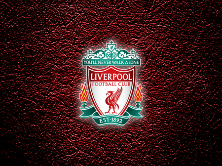 Why Liverpool may suffer this season