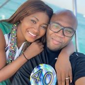4.6 million Naira school fees is cheap. I pay more for my 3-year-old - Iroko TV boss Jason Njoku