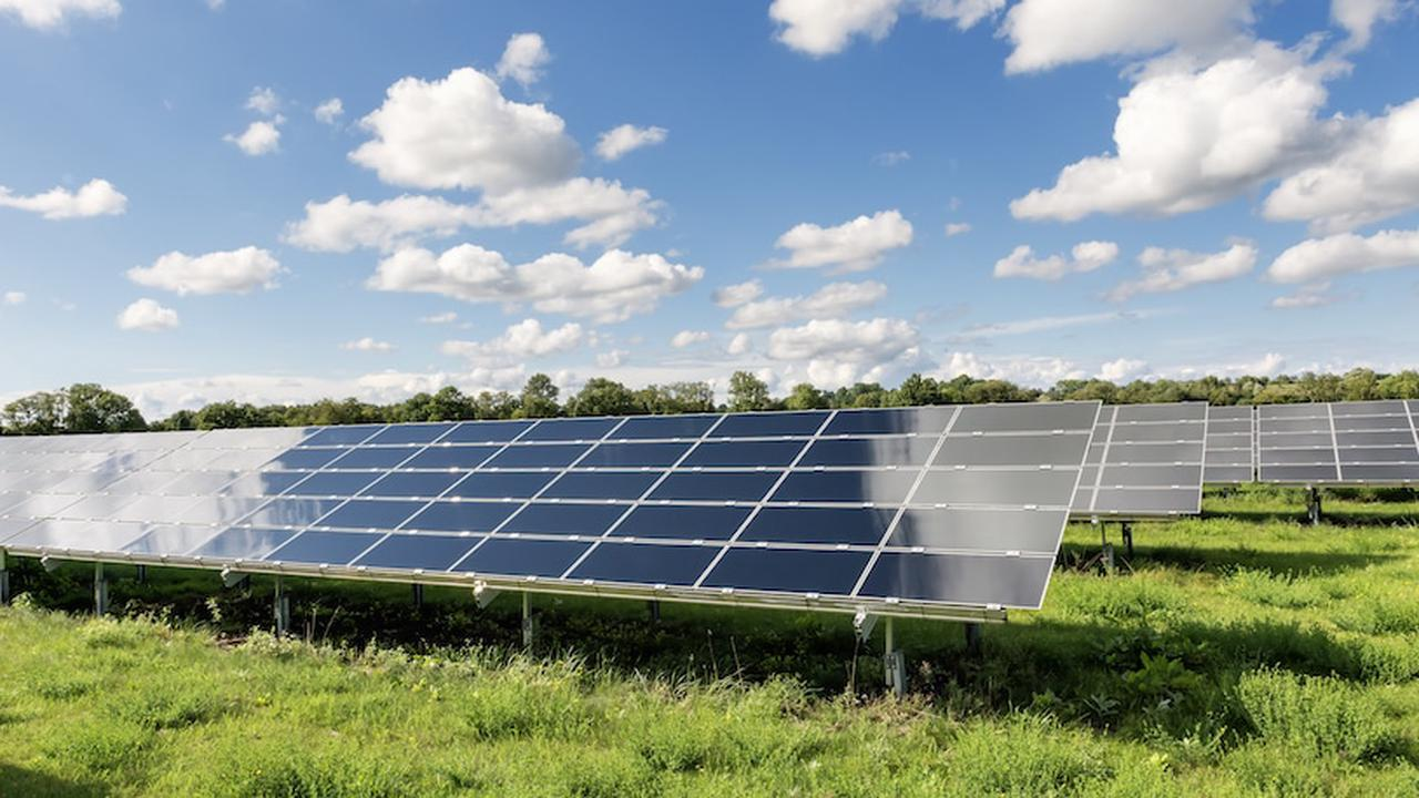 Arcadia Expands Residential Community Solar to Maine