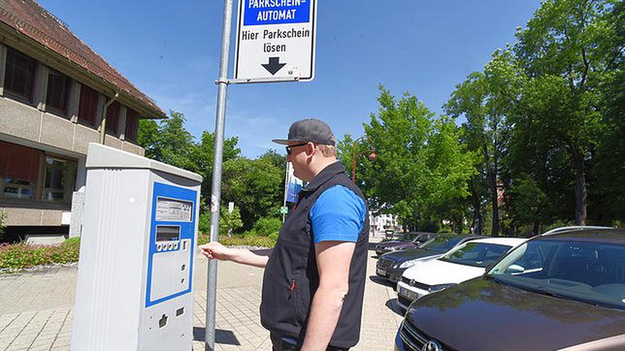 Villingen-Schwenningen: Uneins über höhere Parkgebühren