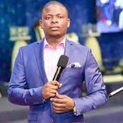 See what happened to the police officer that helped Bushiri escape