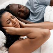 Use These 2 Home Remedies to Stop Snoring