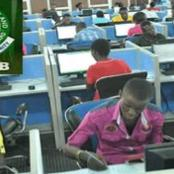 JAMB Registration Updates: Simple Steps And Requirements For 2021 UTME Registration