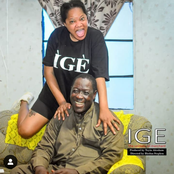 Photos Of Mercy Johnson, Toyin Abraham, Bolanle, Mide Martins, And Others With Taiwo Hassan (Ogogo)