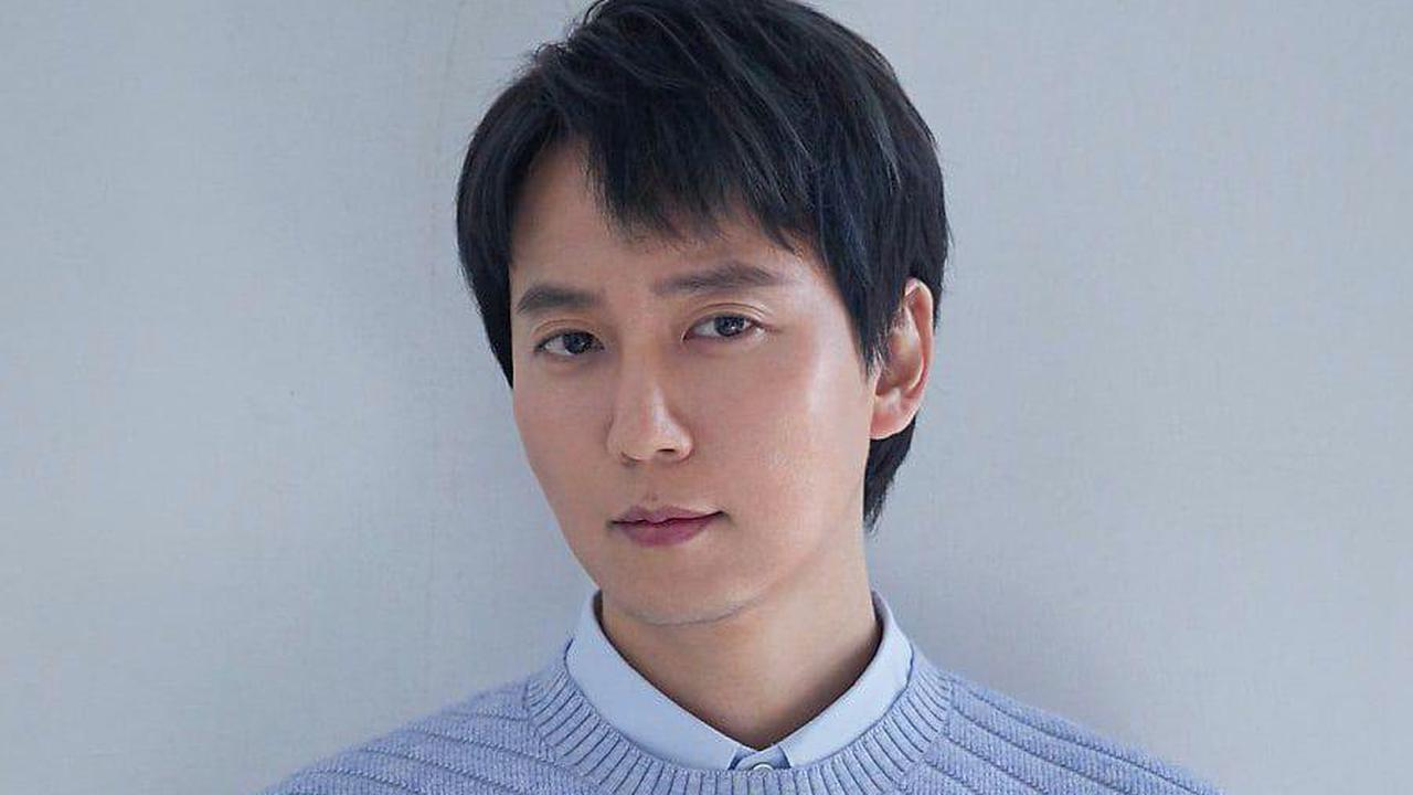 Kim Nam Gil In Discussion To Star In New Thriller Drama As Criminal Profiler