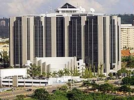 Nigerian Economy From the Point of External Reserve Positions