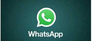How To Know If Someone Has Read Your Whatsapp Message With Read Receipts Turned Off