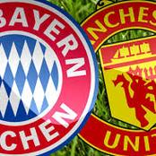 Bayern Munich are confident they can beat Man Utd and Madrid to Haaland signing on one condition