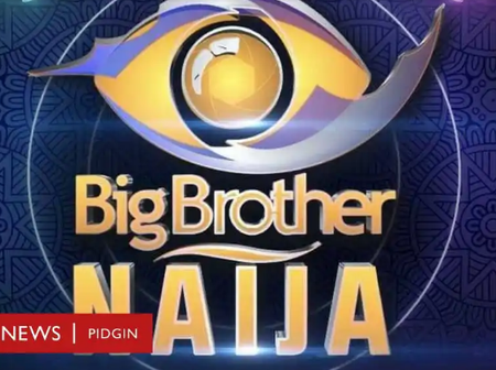 Bbnaija 2021: What you need to know - registration, audition, prices to be won and date to commence.