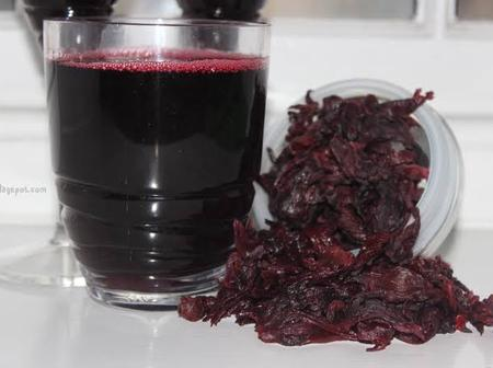 The effect of Zobo on pregnant women