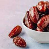 8 Health Benefits Of Date Fruits