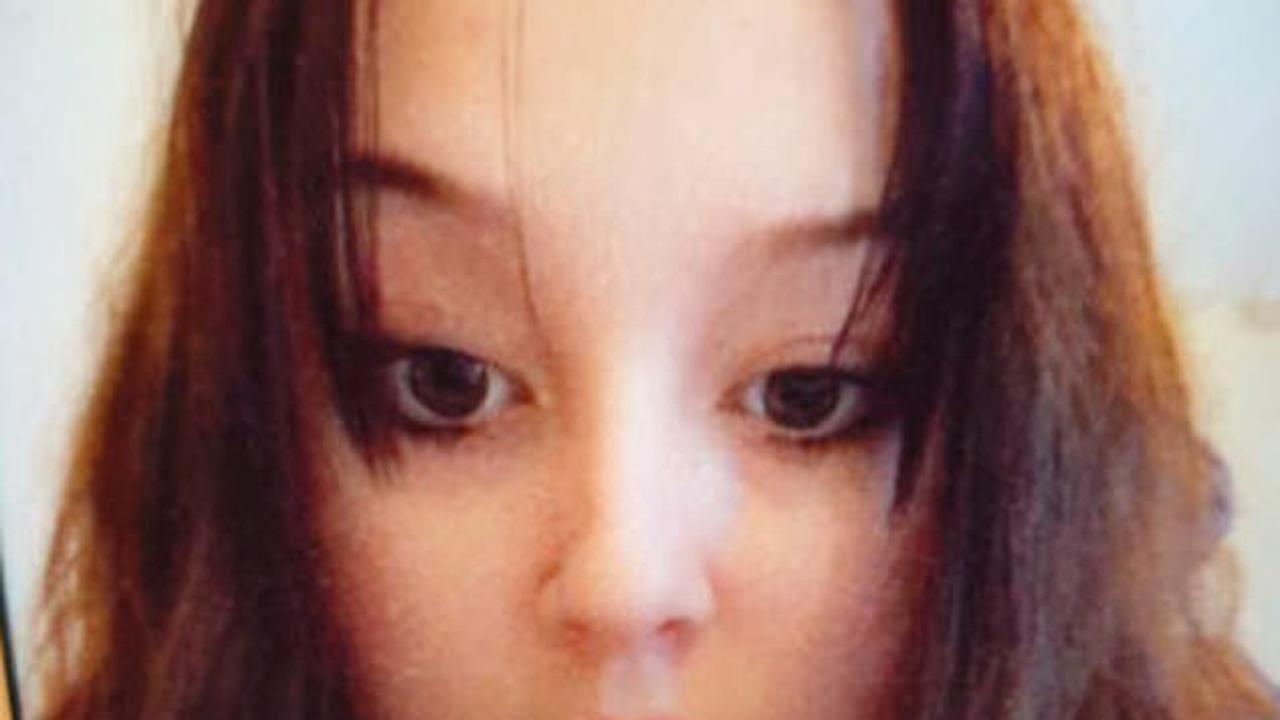Police launch urgent search for missing girl, 13, who vanished after leaving a home in Gloucestershire