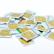 After your SIM is linked to your NIN, here are 3 things you must do to be safe.