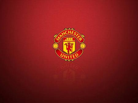 Done Deal: Man United agrees to sign talented defender