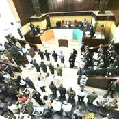 Procès Yodé et Siro: un magistrat dévoile des failles et dénonce une décision