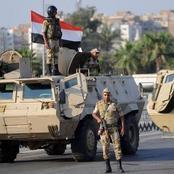 من 7 مساء حتى 6 صباحًا.. تفاصيل ليلة تطبيق «حظر التجوال» في هذه المناطق المصرية