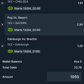 Classic Tuesday Matches To Win You Huge Cash