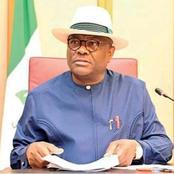 Ban On Igbo Meeting: