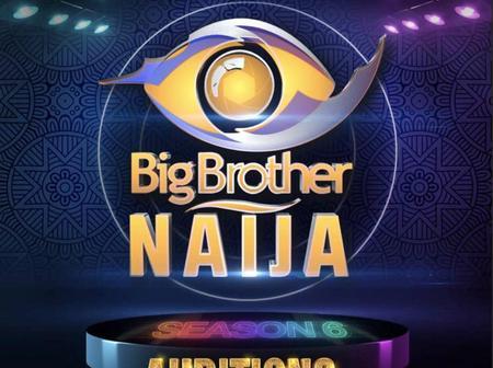 Big Brother Naija season 6 Early Audition Guideline