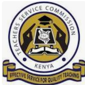 The Teachers Service Commission Set To Begin Biometric Registration For All Teachers