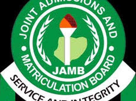 All UTME And DE Candidates For 2021 Should Take Note of This Information.