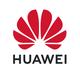 HuaweiMobileServicesSA