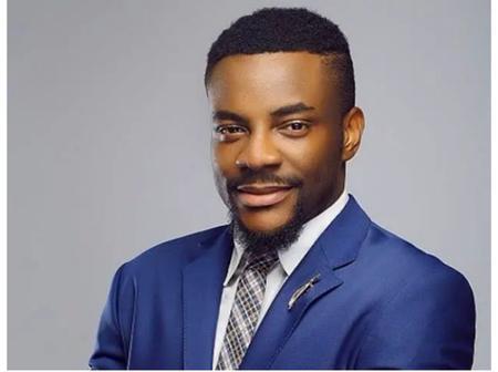 Big Brother Naija Season 6 Audition Begins, See The Huge Amount At Stake