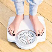 Did you know that unexplained weight loss is a problem? Read to find out more